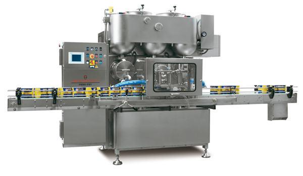 Automātiska matu krāsas krēma iepildīšanas mašīna
